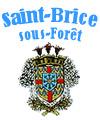 Mairie de saint Brice sous foret