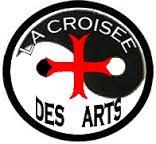 Croise des arts